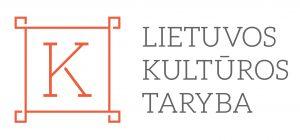 Lietuvos kulturos taryba